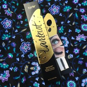 Tarte Tartiest lash paint mascara