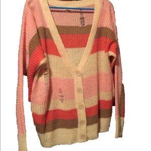 Zenana Outfitters Sweaters - Cute Sweater