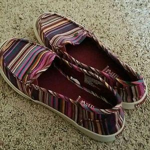Madlove S Lydia Shoe