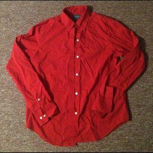 Chaps Other - Chaps Classics Dress Shirt