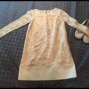Blush by Us Angels Other - Girls cocktail dress size 16