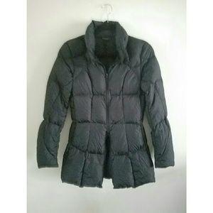 Sisley Jackets & Blazers - Sisley down coat