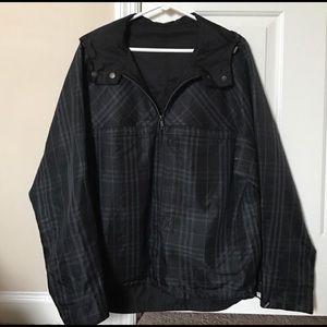 Burberry Other - Burberry Rain Coat