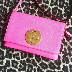 kate spade Handbags - Kate Spade Newbury Lane Sally Purse
