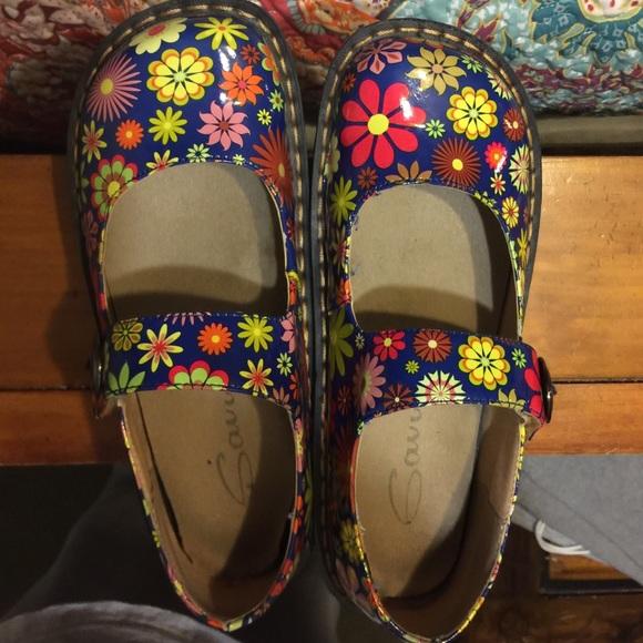 Savvy Shoes Nursing Poshmark