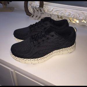 Ilse Jacobsen Shoes - Ilse Jacobsen