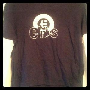Etnies Tops - Etnies long sleeve shirt