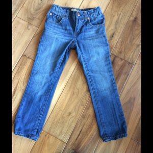 Peek Other - Peek Boys Slouch Jeans