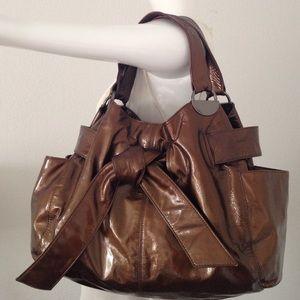Kooba Handbags - Kooba bag