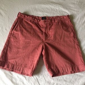 J. Crew Other - Your next pair of J. Crew Shorts!
