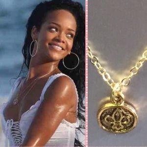 Jessica Elliot Jewelry - Jessica Elliot Necklace
