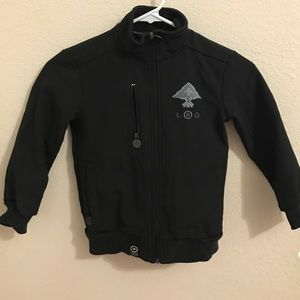Lrg Other - Kids LRG jacket