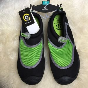 C9 Champion Other - Boys water shoes