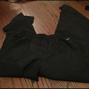 Nike Pants - Light weight Nike pants