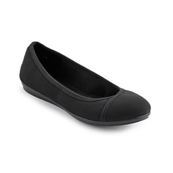 Easy Spirit Gulia Ballet Flat