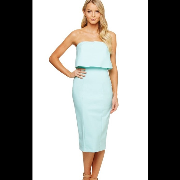 Kookai Dresses   Skirts - KOOKAI f6060b533
