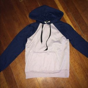Sweater Rue 21