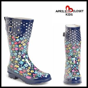 Western Chief Other - ❗️1-HOUR SALE❗️Boots Waterproof Rain Boot