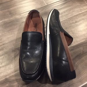 Bacco Bucci Other - Men's Shoes