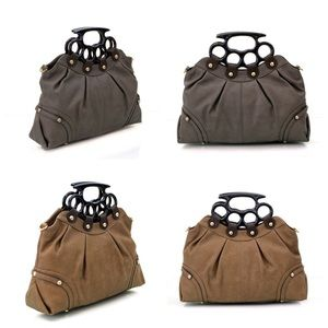 CARA Handbags - 💋💋💋Final Sale-CARA Handbag