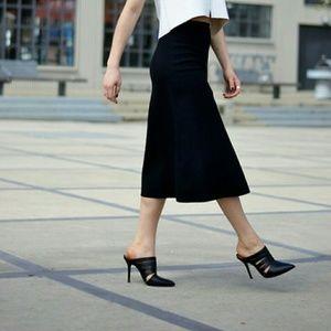 Aldo Shoes - ✨HPx2✨ ALDO acaren heeled mules