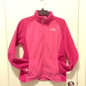North Face Jackets & Blazers - north face jacket