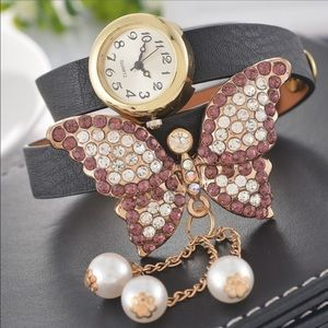 Accessories - Fashion watch