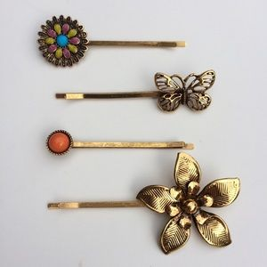 Capelli of New York Accessories - Capelli Hair Pin Set