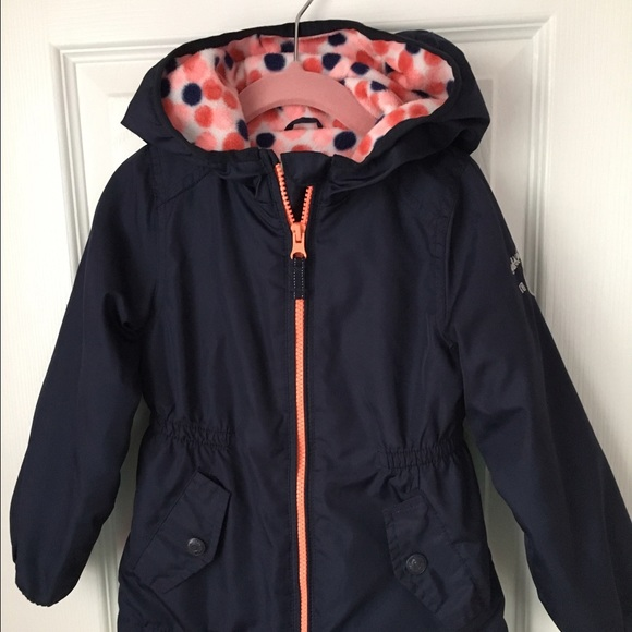 ef8476d48 OshKosh B gosh Jackets   Coats