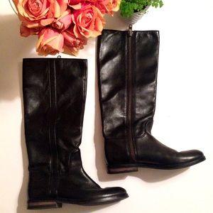 "Coach Shoes - COACH ""Taylor"" riding boots"