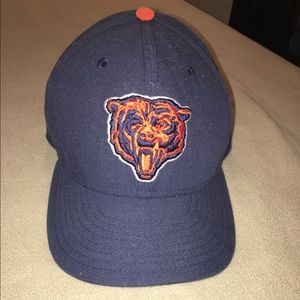 New Era Other - Chicago Bears Hat.