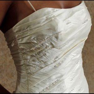 6b6f318963da Dresses   Carli Bybel Self Portrait Style Handmade Minidress   Poshmark