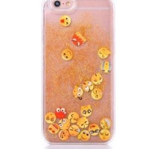 Other - Iphone 6/6a case