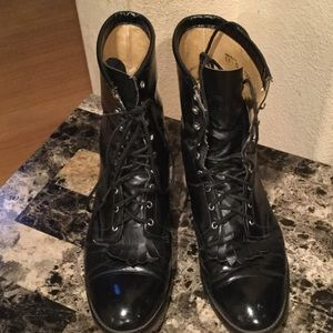 Laredo Other - Boots