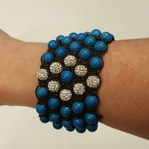Ice Jewelry - Bracelet