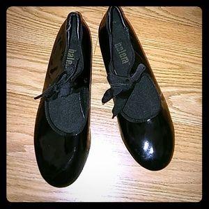Shoes - Tap Dancing Shoes
