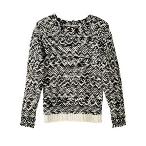 Isabel Marant for H&M Chunky Sweater