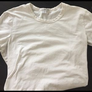 James Perse Tops - James Perse tee