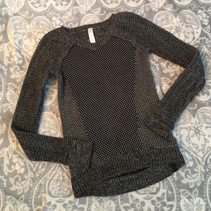 Ivivva Other - New listing! Girls Ivivva sweater