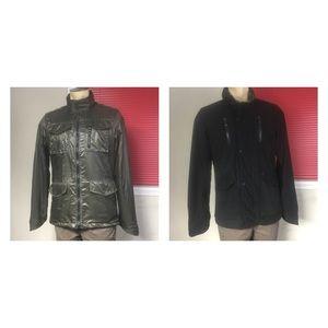 lululemon athletica Other - Reversible Lululemon jacket ---- ON HOLD