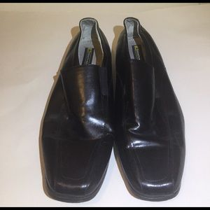 Stacy Adams Other - Men's Stacy Adams Dress Shoes