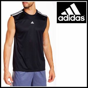 Adidas Other - ADIDAS SPORT TANK