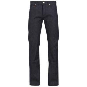 MAISON KITSUNE Other - 💙 Men's Maison Kitsune Raw Denim Jeans