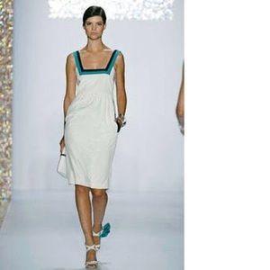 Abaete Dresses & Skirts - Absentee Silk Dress
