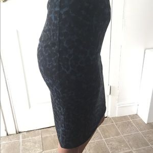 Size 6 H&M Skirt