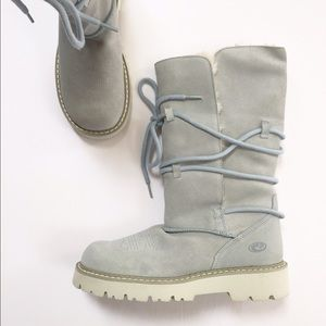 Roper Shoes - 🆕 Roper Winter Boots