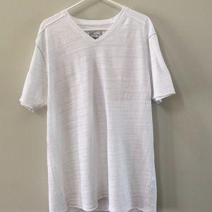 Retrofit Other - Men's Shirt