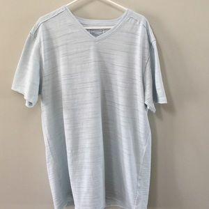 Retrofit Other - Men's V Neck T Shirt