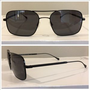Oliver Peoples Other - Authentic OLIVER PEOPLES polarized sunglasses-NWOT