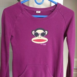 Paul Frank Other - Paul Frank Sweater